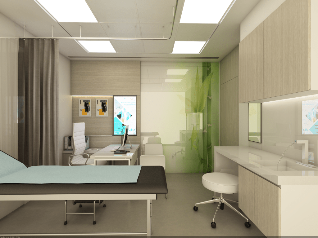 The Mall Clinic image 06